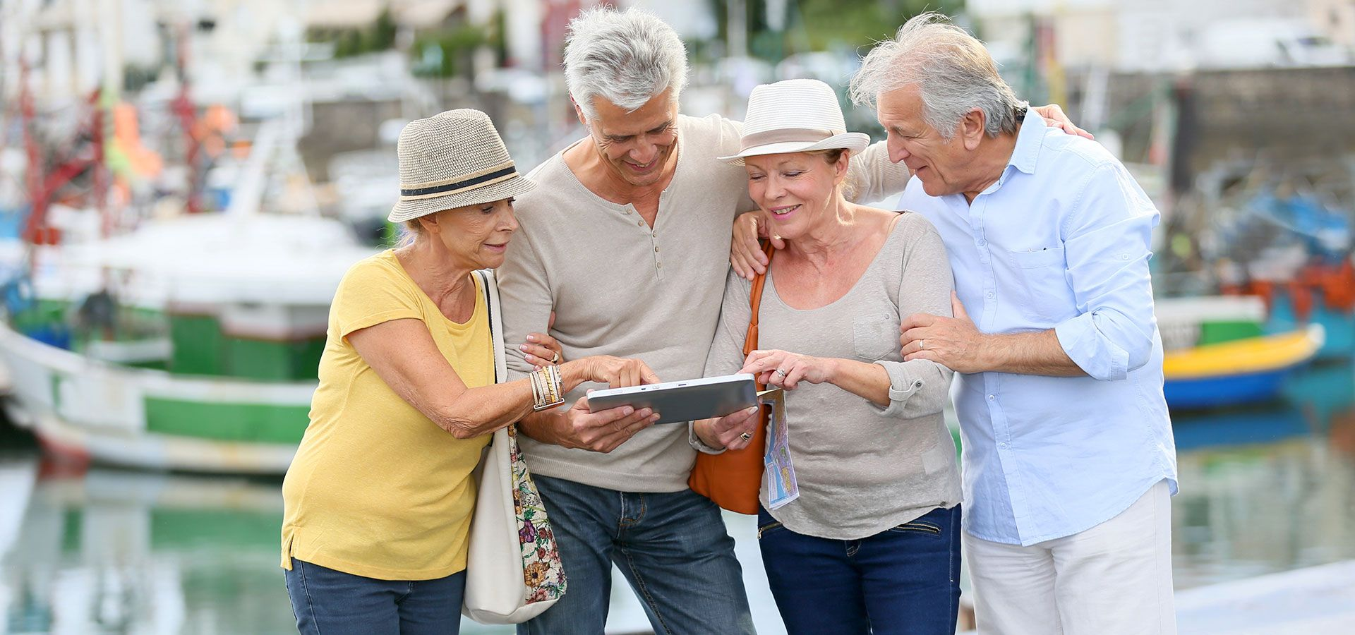 Strategize for retirement, social security and your estate
